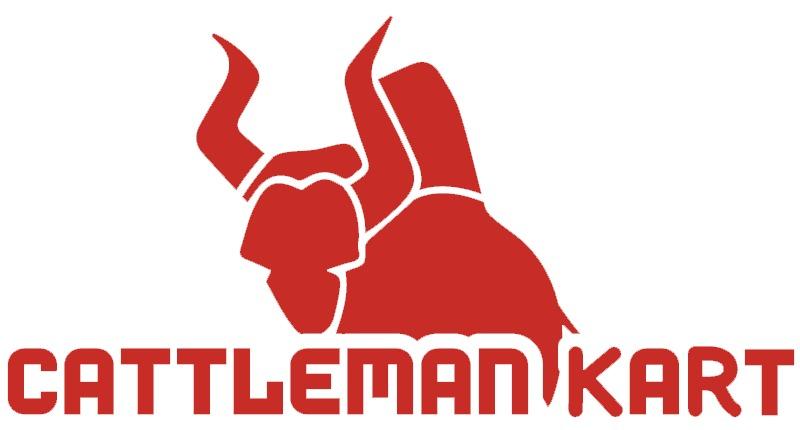Cattleman Kart